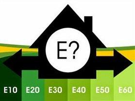 erkenning EPB EPC