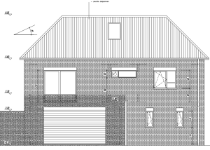 EPB nieuwbouw woning met zonneboiler 4