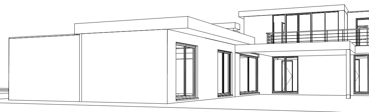 Ventilator Voor Badkamer ~ Verplichtingen bij uitbreiding van een woning  EPB referentie