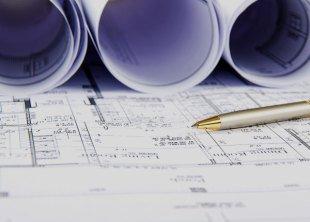 wijziging bouwvergunning
