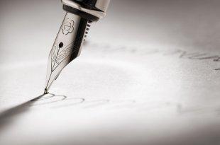 startverklaring architect verplicht ondertekenen
