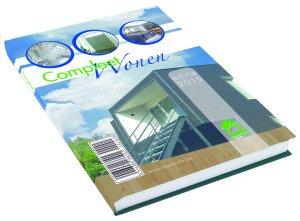 Ontvang ux exemplaat van compleet wonen via mijnEPB.be