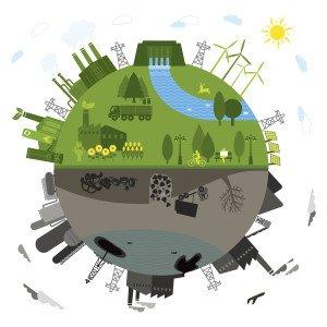 haalbaarheidsonderzoek haalbaarheidsstudie hernieuwbare energie