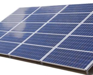 Netvergoeding subsidie zonnepanelen