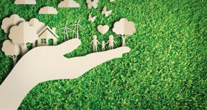 Wat is een omgevingsvergunning - MijnEPB.be