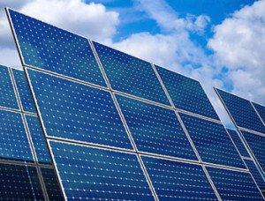 zonnepanelen aanvaardingsplicht milieubijdrage recycleren