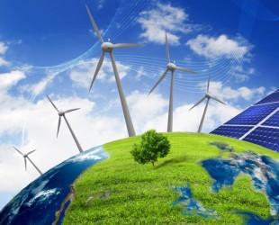 Hernieuwbare energie verplicht bij verbouwingen 2017 - MijnEPB