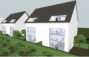 4 Halfopen BEN woningen - EPB - veiligehid - ventilatieverslaggeving