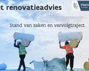 Renovatieadvies-door-de-renovatieadviseur