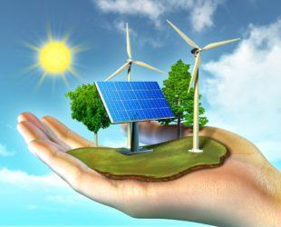 Strengere eisen voor hernieuwbare energie