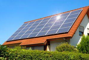 Mag ik mijn zonnepanelen mee verhuizen - MijnEPB