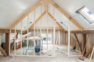 Verbouwing - renovatie in Belgie - MijnEPB