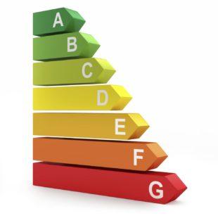 EPC Score uitgelegd door MijnEPB