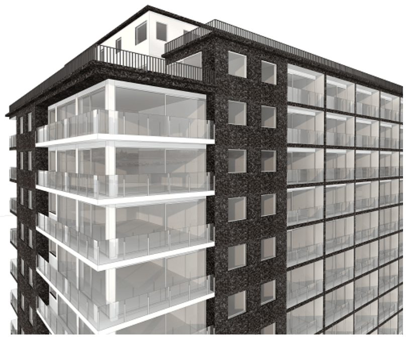 3D EPB berekening appartementsblok-min
