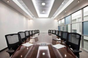 kantoorverlichting_MijnEPB