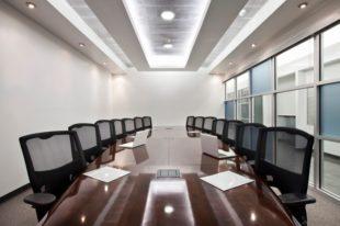 kantoorverlichting MijnEPB
