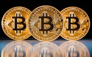 Studiebureau MijnEPB EPB en veiligheidscoördinatie accepteert bitcoin