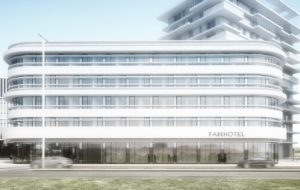Hotel-80kamers-MijnEPB-1