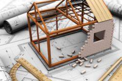 Verbouwen-of-nieuwbouw-MijnEPB