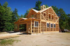 houtskeletbouw-MijnEPB