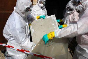 asbestdokter