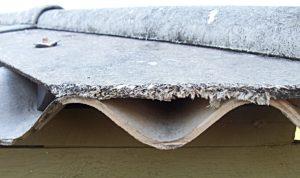 Asbest-verwijderen-MijnEPB