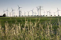 windkracht 2020