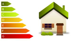 E-peil-zonneboilers-warmtepompen-MijEPB