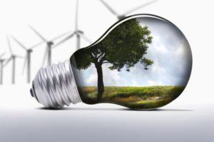 energieplan