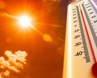 hittegolf zonnepanelen