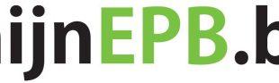 Logo MijnEPB