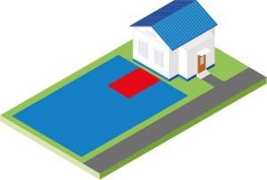 Horizontale warmtewisselaar collector Geocollect vs traditionele systeem MijnEPB-min